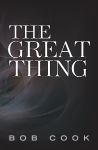 the great thing front